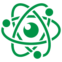 Nonprofit-Substantive-Editing-Icon